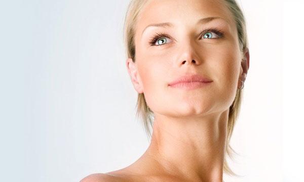 'Medicina Estética y Antienvejecimiento, cómo mantener la salud en armonía con la imagen exterior', por la Dra. Zicri Garelli, Licenciada en Medicina y Máster en Medicina Estética y Antienvejecimiento