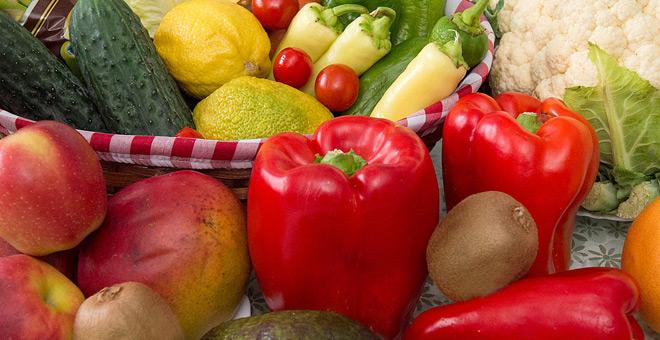 'El papel de una correcta alimentación a la hora de prevenir -o luchar contra- el COVID 19', por María del Campo Medina, nutricionista