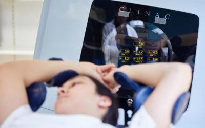 Los especialistas advierten: hacer caso de los bulos retrasa la detección precoz y el tratamiento de los tumores de cabeza y cuello