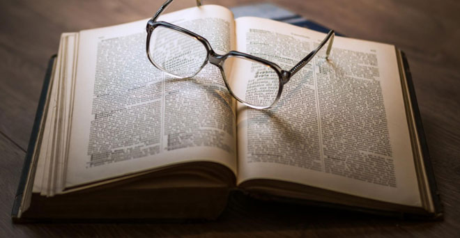 Dos ojos para toda la vida…, pero, ¿realmente los cuidamos?, ¿cómo podemos prevenir las afecciones visuales?