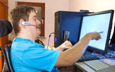 6 de octubre, 'Día Mundial de la parálisis cerebral', cuándo surge y cómo afecta a los niños