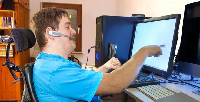 COCEMFE reclama que las personas con discapacidad física y orgánica  sean prioridad en la estrategia de vacunación COVID-19