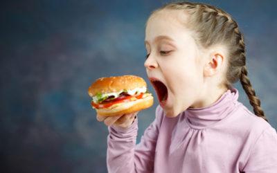 Según los psicólogos clínicos, la obesidad afecta también a la salud mental de los pacientes