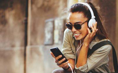 El 30% de las pérdidas auditivas se detectan entre los 35 y los 44 años de edad