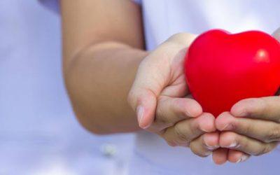 El hospital Gregorio Marañón realiza su tercer trasplante cardíaco infantil con incompatibilidad sanguínea a una bebé de seis meses