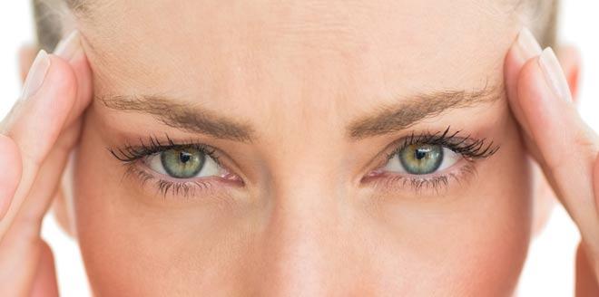 El confinamiento, las mascarillas y el teletrabajo, grandes enemigos de nuestra salud ocular