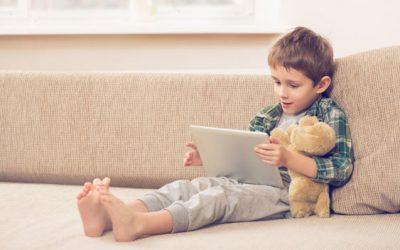 Los pediatras avisan: el cambio de hábitos por la pandemia ha incrementado las consultas psiquiátricas de niños y adolescentes