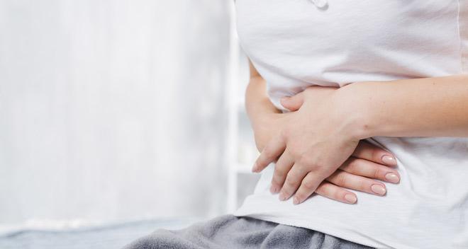 El estrés provocado por la pandemia ha podido agravar los síntomas en pacientes con trastornos digestivos