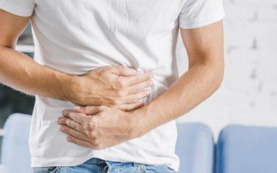 Errores más comunes que cometen los pacientes sobre el reflujo gastroesofágico y que perjudican su prevención