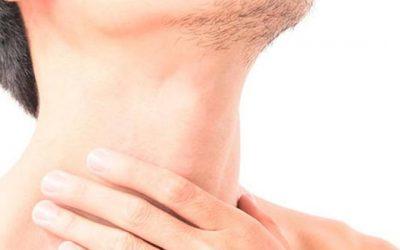 Vocalizar y respirar correctamente son clave para el cuidado de las cuerdas vocales
