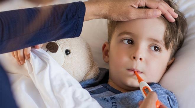 Meningitis vírica y meningitis bacteriana: Cómo identificarlas y tratarlas para evitar los efectos más graves de las mismas