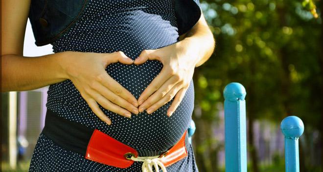 Un estudio analiza si la celiaquía y los problemas de tiroides afectan negativamente a la fertilidad de las mujeres