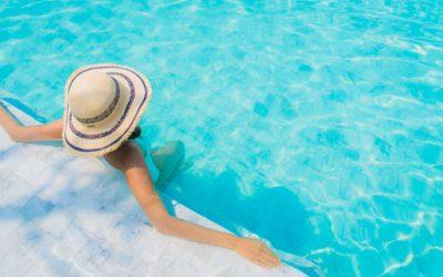 Una encuesta revela que uno de cada cuatro españoles sufrirá una cistitis este año, sobre todo mujeres y seguramente en verano