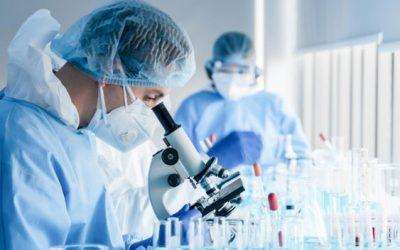 La Comunidad de Madrid comienza un ensayo clínico con inmunoglobulina para probar su utilidad como complemento a la vacuna COVID-19